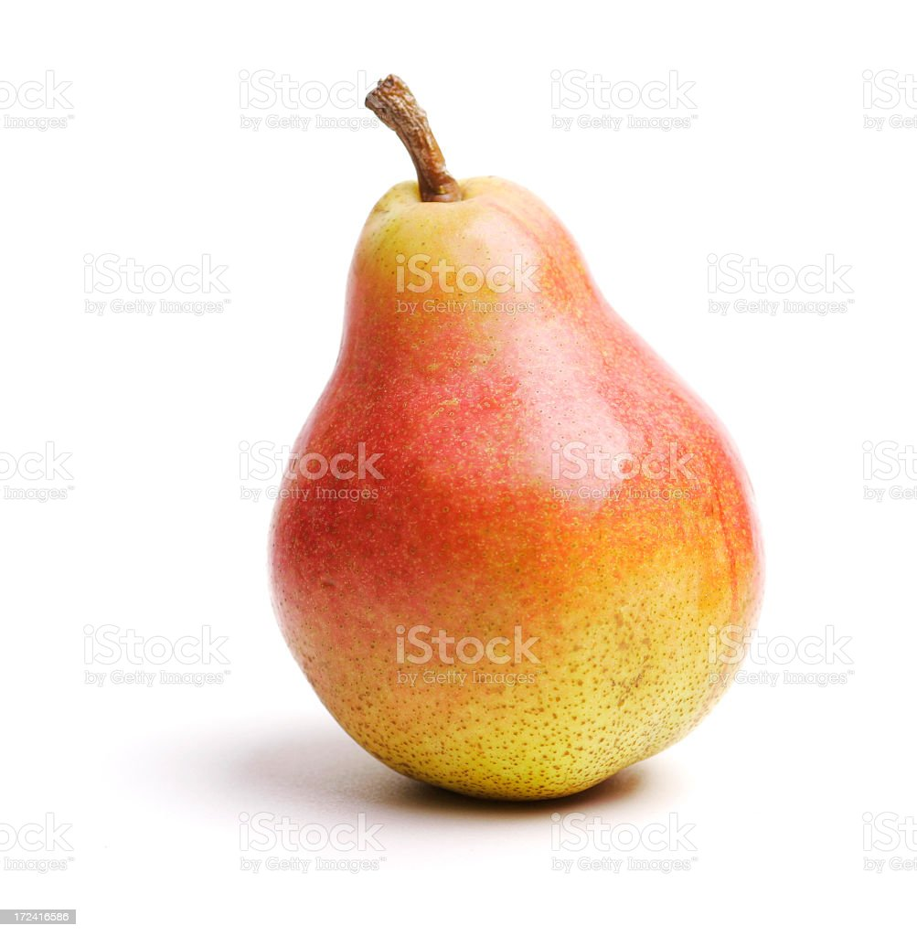 pear stok fotoğrafı
