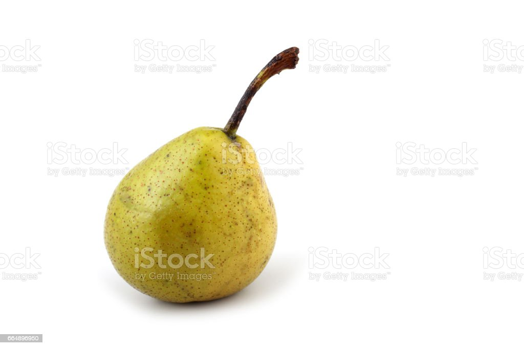 Pear foto stock royalty-free