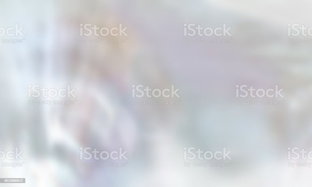 Pearl background shimmery mother of pearl cloud blur azure colours stock photo
