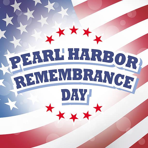 pearl harbor día del recuerdo - memorial day fotografías e imágenes de stock