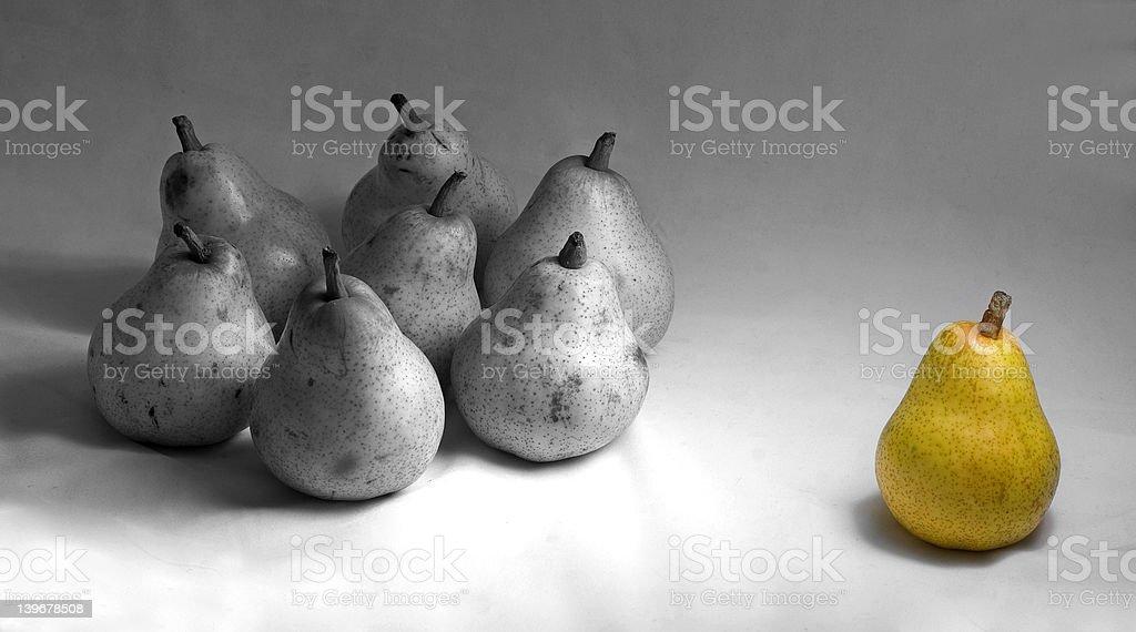 pear,pears stock photo