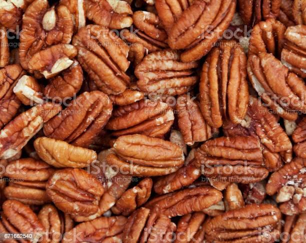 Pecan nuts background picture id671662540?b=1&k=6&m=671662540&s=612x612&h=ax czvz4q8va63qnyxxyiwscpfverinnfsixdvgfggg=