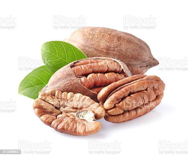 Pecan nuts in closeup picture id512396832?b=1&k=6&m=512396832&s=612x612&h=fczohtlgkmmf kthelfpon9xdslzaaej2w 71393lvw=