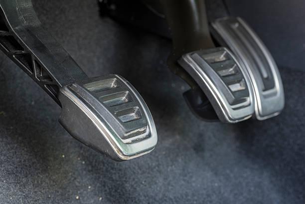 pedals. - pedal fotografías e imágenes de stock