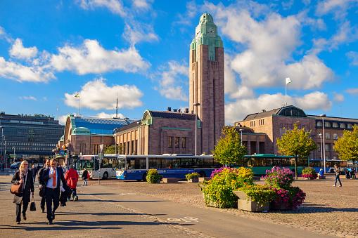 forex square helsinki másolás kereskedelem tanácsadó