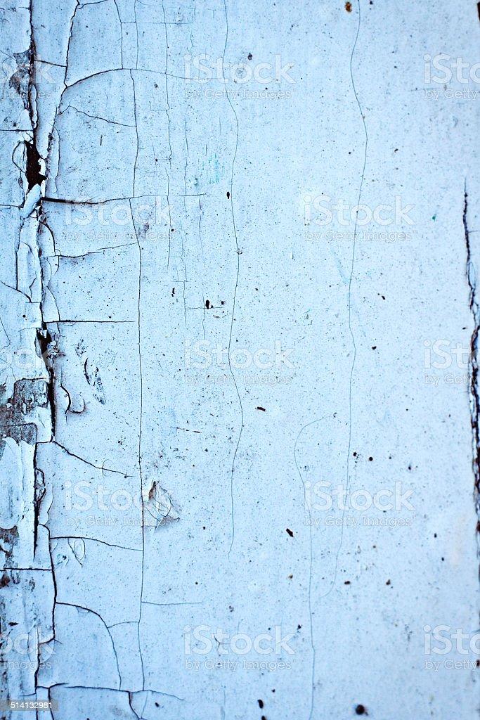 Photo Libre De Droit De Peinture Sur Un Mur Banque D Images