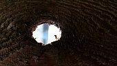 istock Peephole 538144845