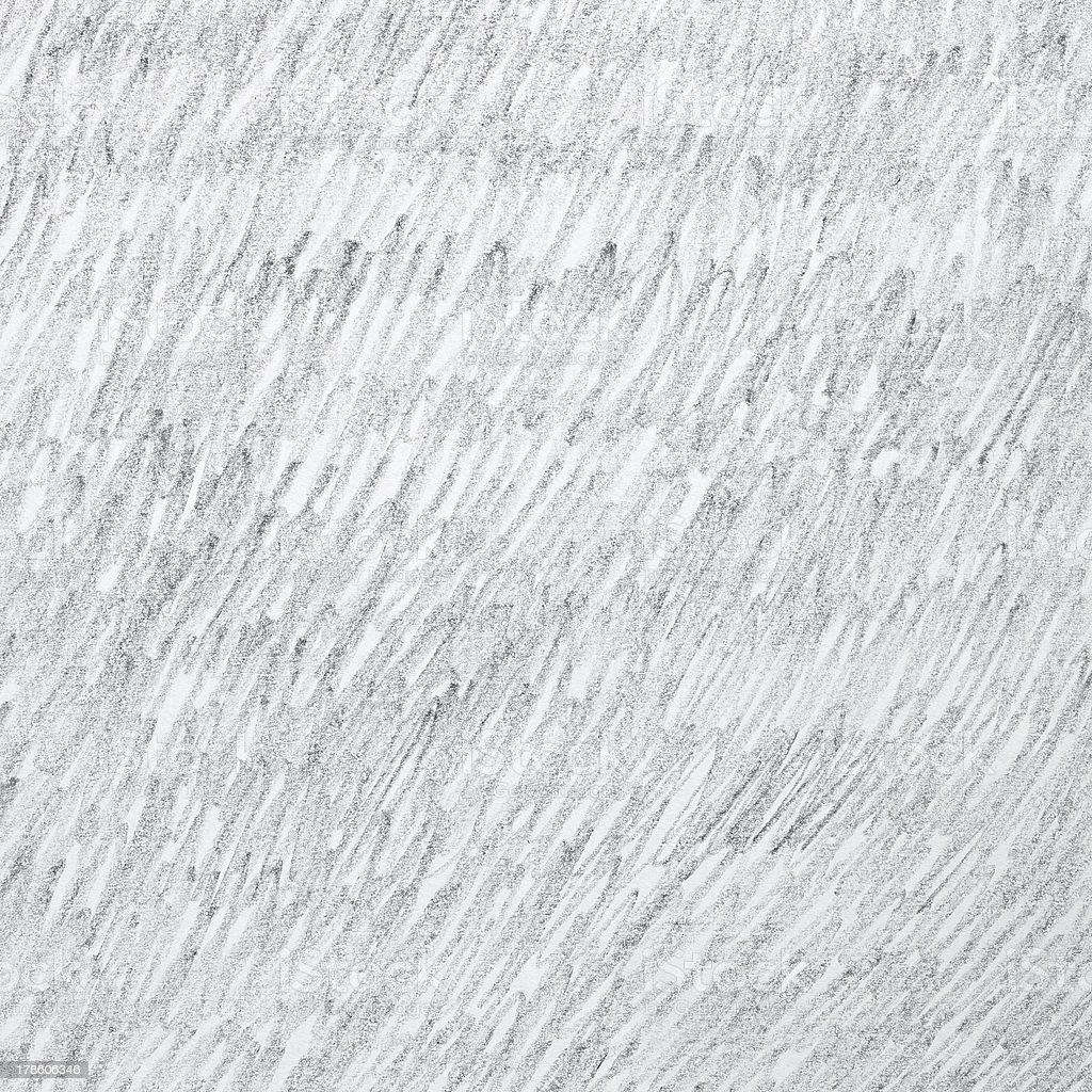 pencil hand drawn abstract background texture stock photo