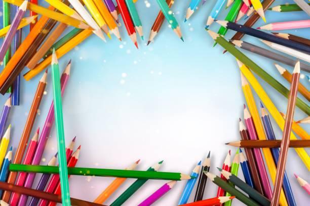 pencil. - back to school zdjęcia i obrazy z banku zdjęć