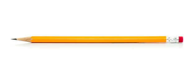 pencil - pencil stock photos and pictures
