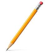 istock Pencil 815950992