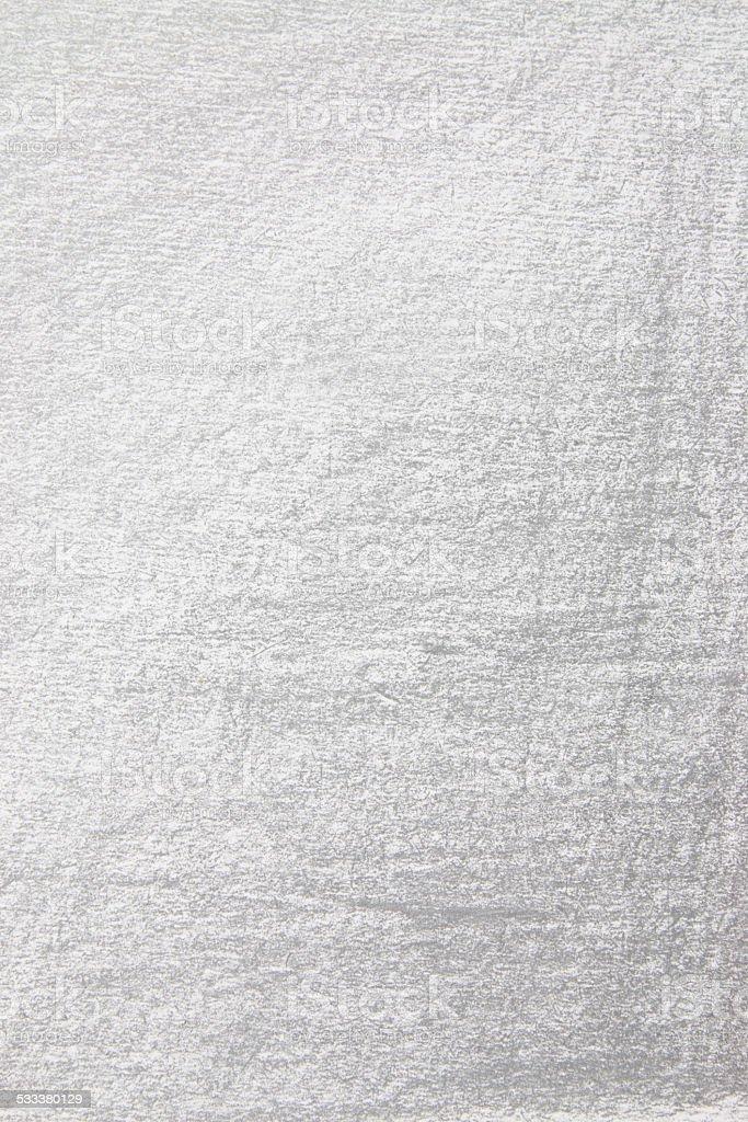 Bleistift scribbles – Foto