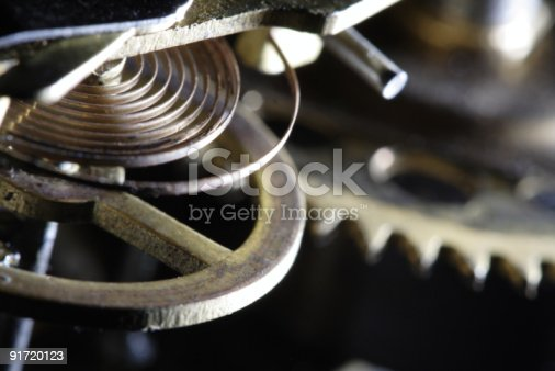 istock pendulum clock 91720123