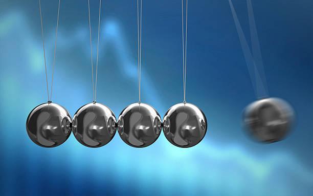 pendulum - pendulum stock photos and pictures