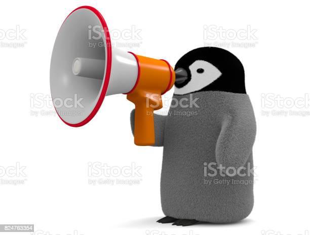 Penguin and speaker picture id824763354?b=1&k=6&m=824763354&s=612x612&h=lmgpdganniq0fdzzcmbpreh6lgyr  zjndx2kc7iu1k=