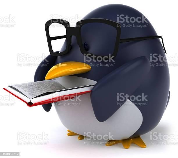 Penguin picture id493832717?b=1&k=6&m=493832717&s=612x612&h=mxy6kqiqtjnxi0tojaezuhf9kovjranu4qpyp 4vaf4=