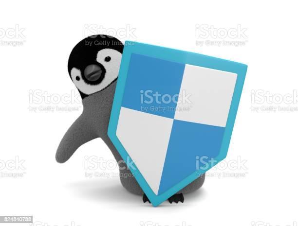 Penguin picture id824840788?b=1&k=6&m=824840788&s=612x612&h=mdricbyujrbroiyamhc2mwzmorpkvrztaizri1eimdm=