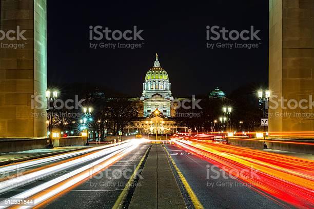 Pennsylvania state capitol picture id512331844?b=1&k=6&m=512331844&s=612x612&h=a7icdibizqxtmnqsahgtdw9vu3kti gym6lwca6fq2u=