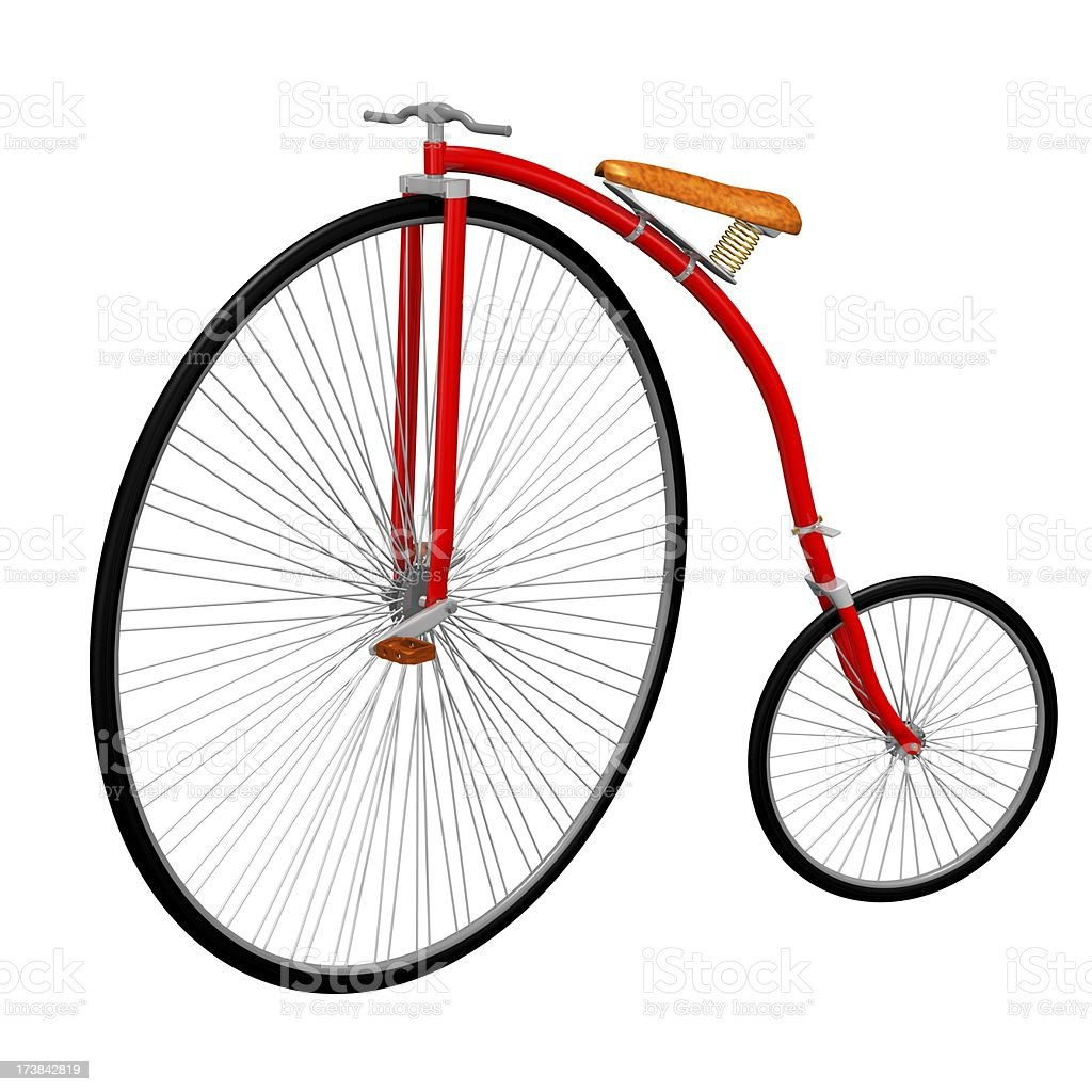 T-shirt Penny-farthing Bicycle Royalty-free Clip Art - Royaltyfree - Simple  Basketball Lines Transparent PNG