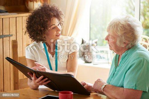 istock pensioner advice 690028202