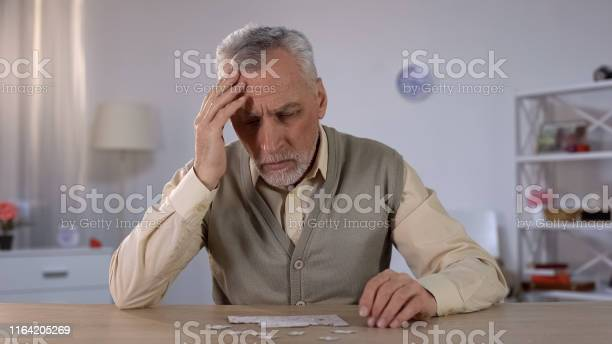 Pensioner trying to combine puzzle having memory problems cognitive picture id1164205269?b=1&k=6&m=1164205269&s=612x612&h=mam3q5zug2ujcsp uuygmd hlmzahtbhyqeitxckgd8=