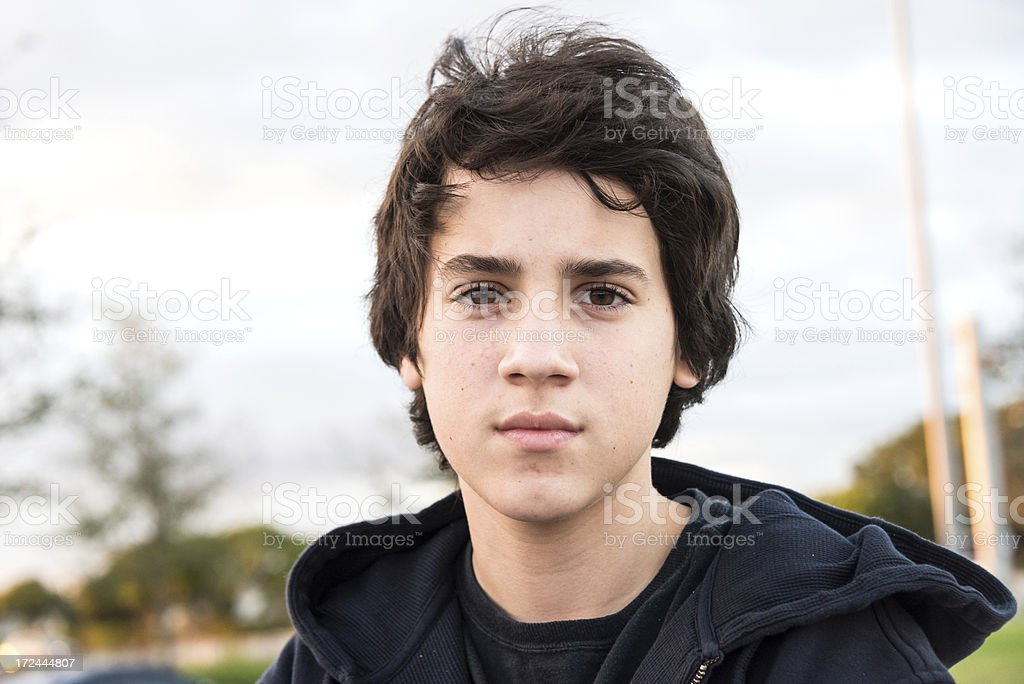 Pictures Of Teenager Teenage Boys Pictures Images And Stock Photos  Istock