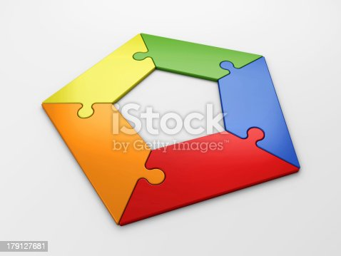 472678222 istock photo pentagon to place concepts 179127681