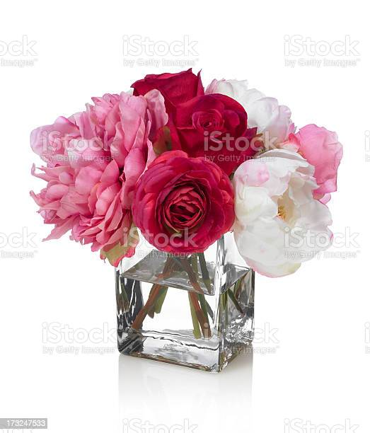 Peony and rose bouquet on a white background picture id173247533?b=1&k=6&m=173247533&s=612x612&h=wfsj1sezi0jfkz9iatpvvgpjre1kmcscqpvlecvhpy0=