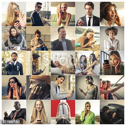 istock People and Mobile Phones 511995150
