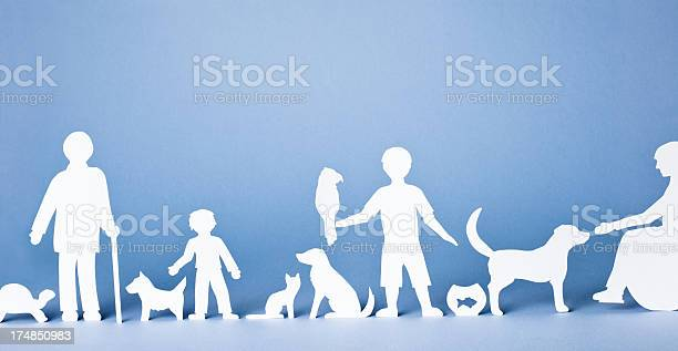 People and their animals banner format paper concept picture id174850983?b=1&k=6&m=174850983&s=612x612&h=812y7wpuq3hr75o15hmhvag  bsafk6bizrpwbkdz3k=