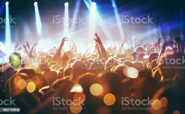 People at concert party picture id480743808?b=1&k=6&m=480743808&s=612x612&h=06kvwwysszt3x2dh5q6lfjloxkyuhtcwp f7aot6fe0=