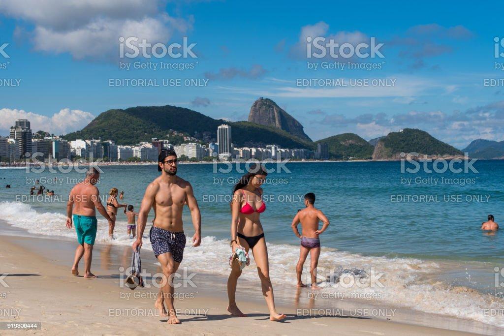 Sluts Rio de Janeiro