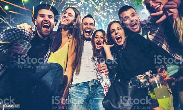 People celebrating with fireworks picture id500305202?b=1&k=6&m=500305202&s=612x612&h=vwfnmm uh4ugy11s  do7apjyfjlnwkl1coefghqpgm=