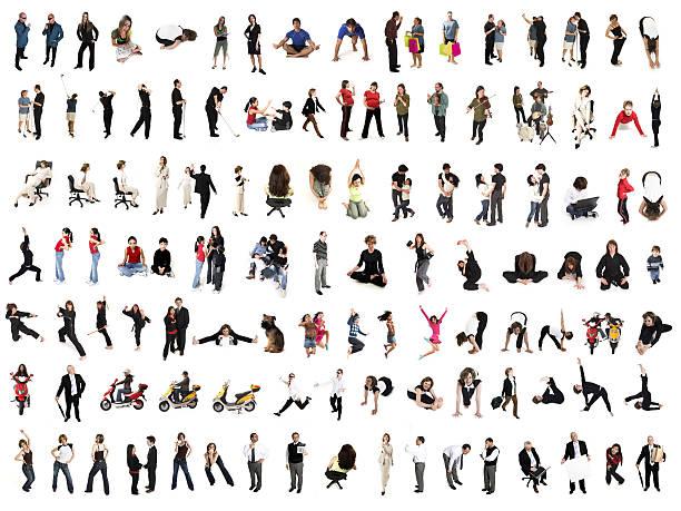 People collage picture id144338684?b=1&k=6&m=144338684&s=612x612&w=0&h=yzzhrjgozpk2ei4r py0pxd2slsblaytsqiup 98xtc=