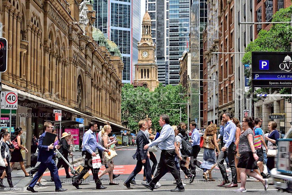 Online dating for men in Sydney