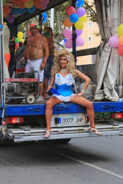 fvg gay pride parteners