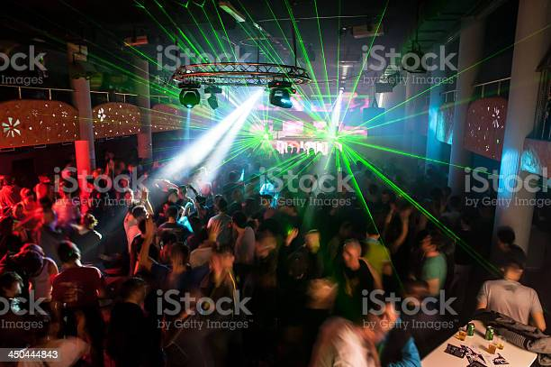 People dancing at a club with laser lights picture id450444843?b=1&k=6&m=450444843&s=612x612&h=zgyrrb5856sylcpgtkfjfuhtzndxzcfrjsitsl88fto=