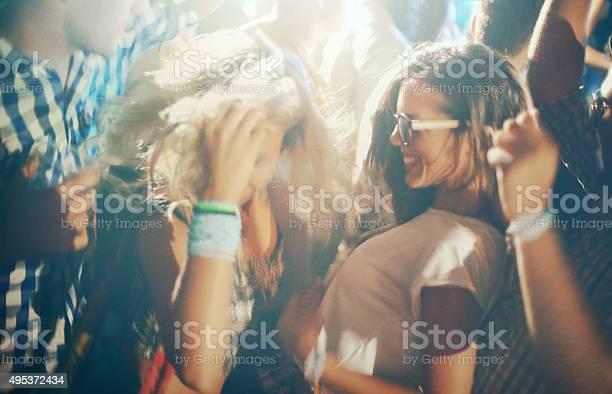 People dancing at a party picture id495372434?b=1&k=6&m=495372434&s=612x612&h=ec5pyljh0fskp5ewyatzz14wrwfozy9e8 blbfwpekk=