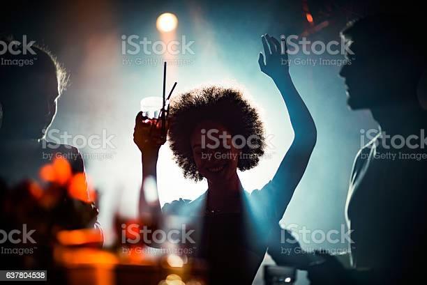 People dancing in the club picture id637804538?b=1&k=6&m=637804538&s=612x612&h=veffnpvwozfbltm1rjkuxgnh4kilfbctu17ibz2b ho=
