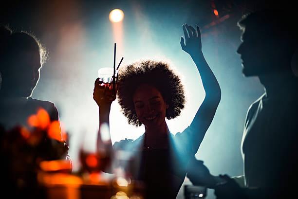 People dancing in the club picture id637804538?b=1&k=6&m=637804538&s=612x612&w=0&h=h39xnbvquks8dfx7e8kq7vyxx64liqed61lozpbjq8u=