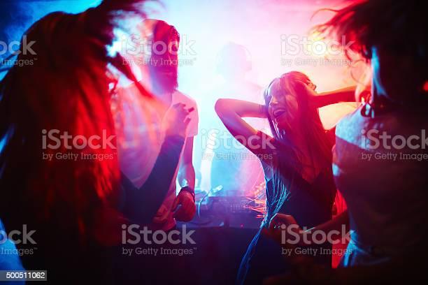 People dancing picture id500511062?b=1&k=6&m=500511062&s=612x612&h=yhccnzyjqwqs74l iom9enao bug7jzboz4ifjfpfuq=