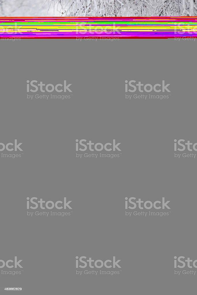 People Diversity royalty-free stock photo