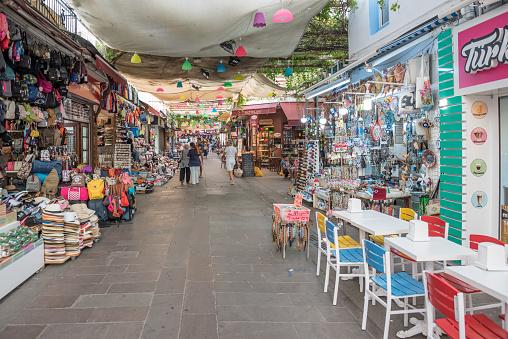 사람들이 할 쇼핑 보드룸 터키 거리에 대한 스톡 사진 및 기타 이미지