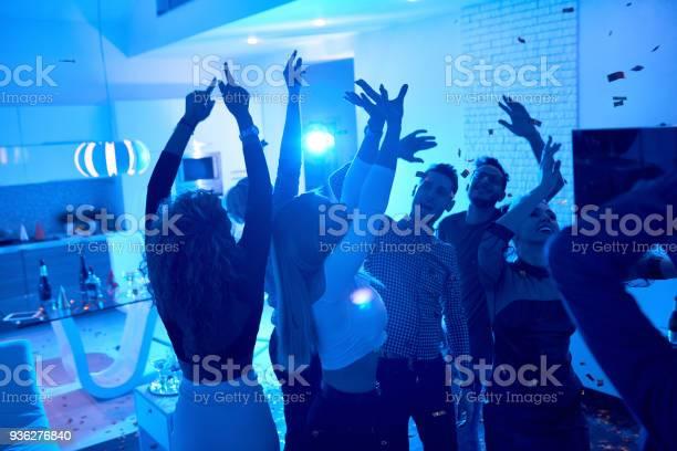 People enjoying house party picture id936276840?b=1&k=6&m=936276840&s=612x612&h=smal4lptys poxb1tcra8hh4 gigu46pbc2f6tj9dlo=