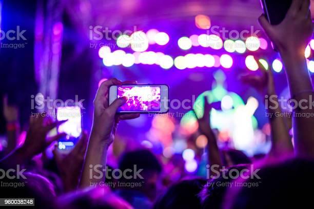 People filming a concert picture id960038248?b=1&k=6&m=960038248&s=612x612&h=g4h140otyt1cjl9a7az wcutbzdvdwbqvyn8k7n48 8=