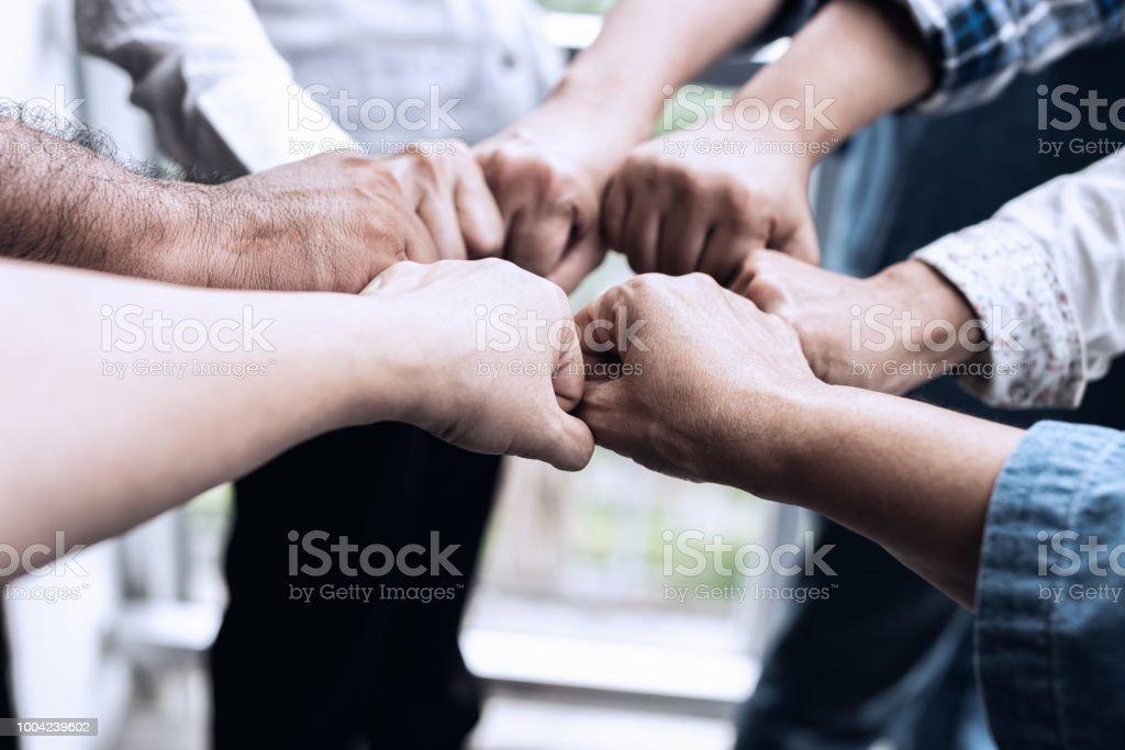 Christian connexions site de rencontre