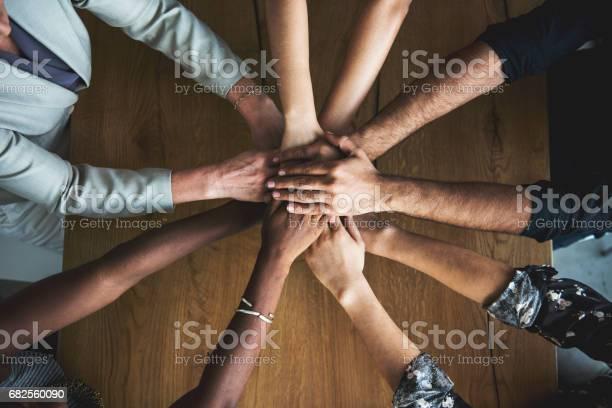 People hands together partnership teamwork picture id682560090?b=1&k=6&m=682560090&s=612x612&h=zy4lobygq1wxpz7r obixs7rzvsoawgvpur7utfsb74=