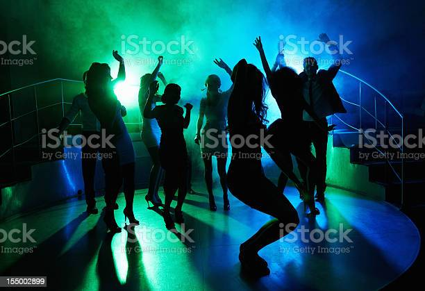People having fun on dance floor at a night club picture id155002899?b=1&k=6&m=155002899&s=612x612&h=nclbpfepbkhujca an1qdga371mw9vyp7kzarwiulk4=