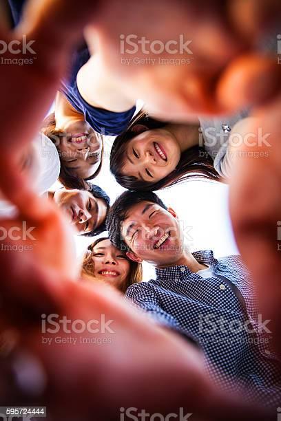 People having fun taking a selfie all together at party picture id595724444?b=1&k=6&m=595724444&s=612x612&h= 64tnbuw27sv3khhj4rmhl9andsgoiqbxtjvzsvogfy=