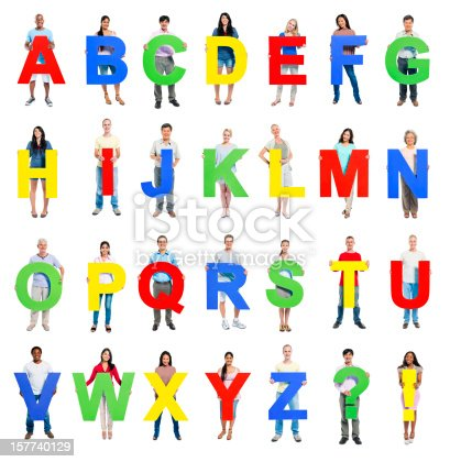 [size=12]Set of people holding letters from A to Z isolated on white.[/size]  [url=http://www.istockphoto.com/search/lightbox/12827880#1f24877d][img]http://goo.gl/mfrEA[/img][/url]  [url=http://www.istockphoto.com/search/lightbox/12807596#1e398fe7][img]http://goo.gl/CiEFc[/img][/url]  [url=http://www.istockphoto.com/search/lightbox/10732031#1fe17be1][img] http://goo.gl/XkTJi[/img][/url]  [img]http://goo.gl/Ioj7f[/img]